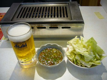 20090318itto_beer