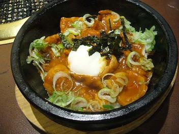 20090325possamu_isiyakidoteyakikare