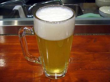 20090328itozakura_beer