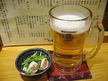 20090328kurawanka_beer