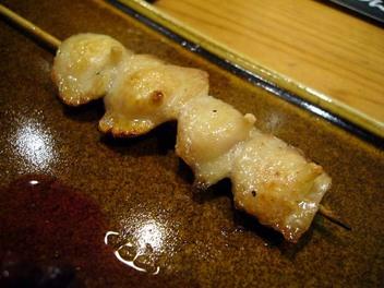 20090328kurawanka_otubonesama