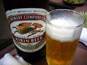 20090328tasuketee_beer