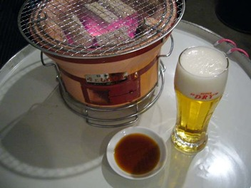 20090330zerosuke_beer