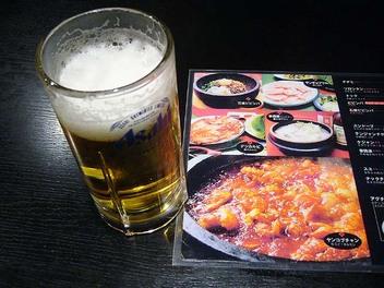 20090403kanyou_beer