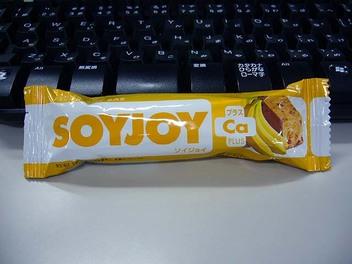 20090407soyjoy_banana