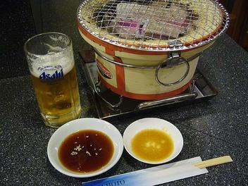 20090407sinra_beer