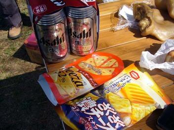 20090412bbq_beer