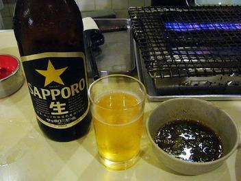 20090413tahei_beer