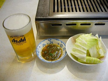 20090415itto_beer