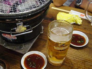 20090416manryou_beer