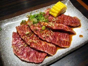 20090420iwaya_tokusenharami