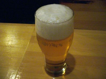 20090422yamagataya_beer
