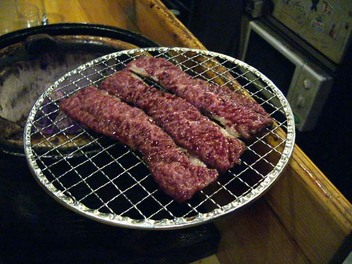 20090422yamagataya_harami_yaki