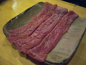20090422yamagataya_nekutai