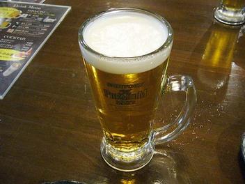 20090427matiya_beer