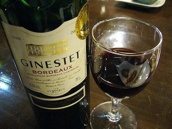 20090427matiya_wine