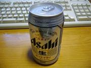 20090429bbq_beer