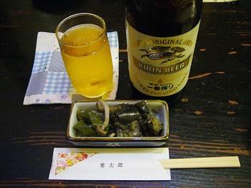 20090502jyoutarou_beer
