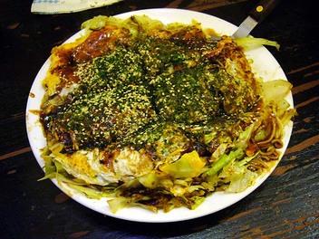 20090502jyoutarou_okonomiyaki