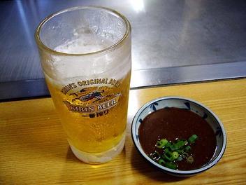 20090502toneya_beer