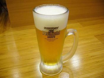 20090507yururi_beer
