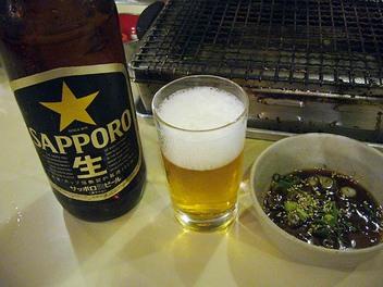 20090512tahei_beer