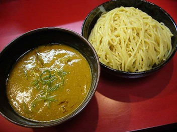 20090515daigorou_karetukemen