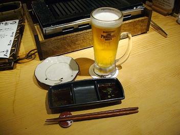 20090518nunogami_beer