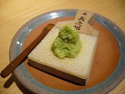 20090518nunogami_wasabi