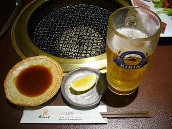 20090519possamu_beer