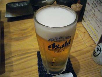 20090521yumekura_beer