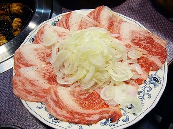 20090523jyuujyuu_koune2