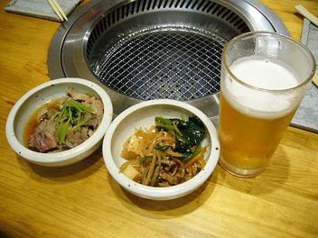 20090525nakao_beer