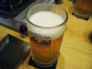 20090526yumekura_beer1