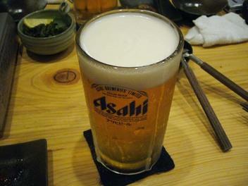 20090526yumekura_beer2