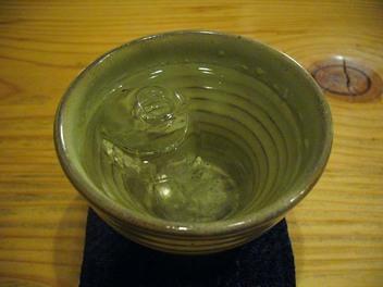 20090526yumekura_imorokku