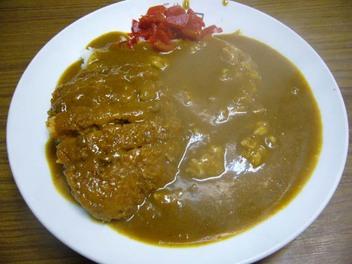 20090528tomohiro_katukare
