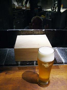 20090528yamagataya_beer