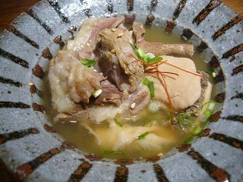 20090528yamagataya_nikomi