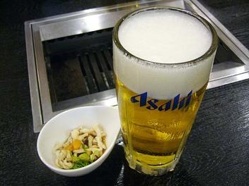 20090529horumonx_beer