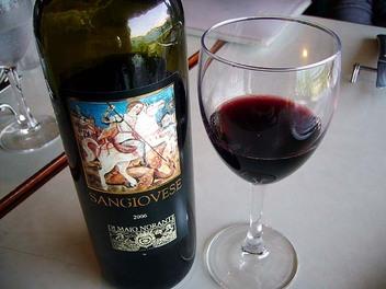 20090530ciro_wine