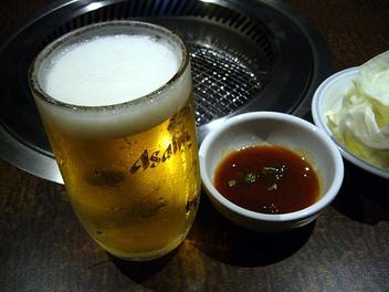 20090531hiramatu_beer