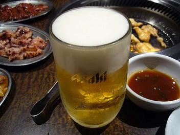 20090531hiramatu_beer2