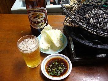 20090604kadomise_beer