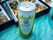 20090607motiyori_beer2