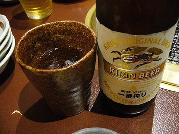20090607possamu_beer