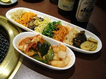 20090607possamu_namuru_kimuti