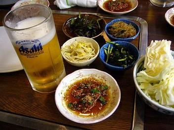 20090608kusigen_beer