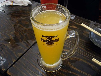 20090608tengu_beer