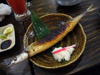 20090608tengu_sanma
